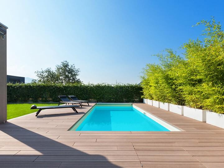 Otomatik Havuz Kapakları Çeşitleri Ve Faydaları Nelerdir?