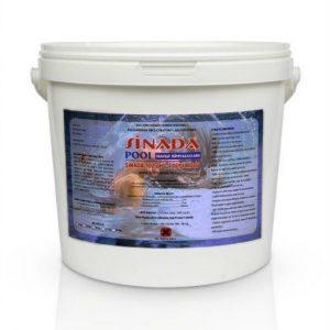 Havuz Kimyasalı Toz Ph Düşürücü 10 kg